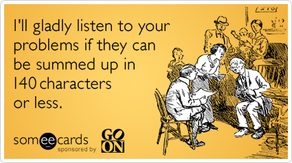 matthew-perry-support-group-twitter-go-on-ecards-someecards
